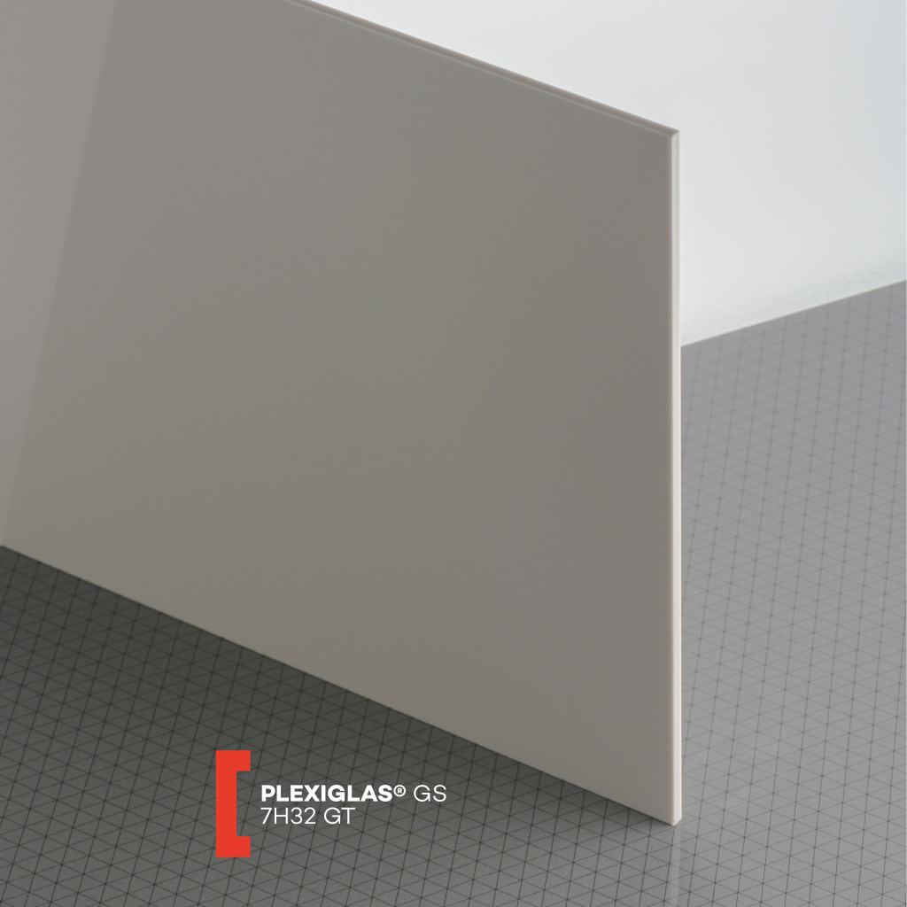 PLEXI GS 3MM GREY 7H32 600X600MM