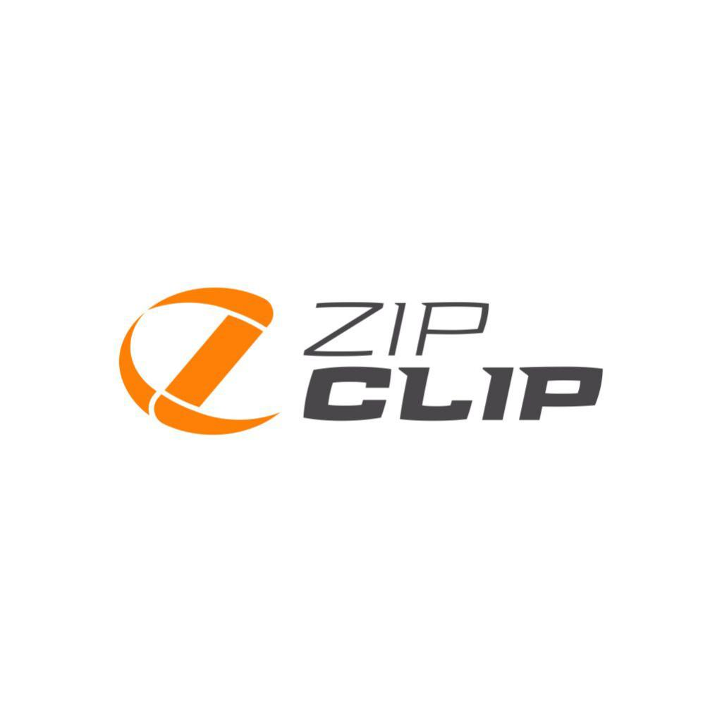 ZIP-CLIP 3MT SINGLE DOME SLOT ARCH SUSPENSION M6 - 15KG