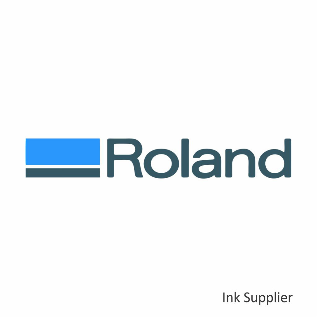 ROLAND ECO SOL MAX-2  INK ESL4  LIGHT MAGENTA 440ML