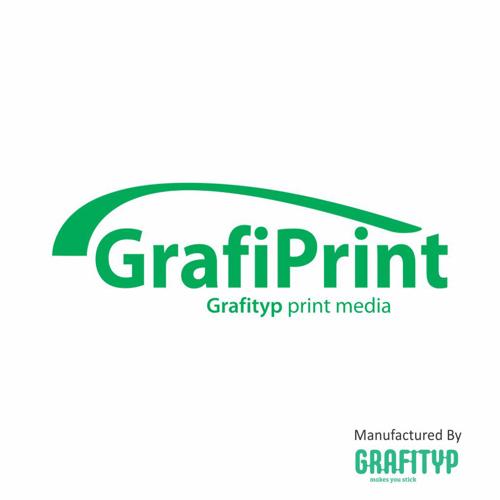 GRAFIPRINT M011P CLEAR MATT 80 MIC ESOL/SOL/LT/LT3/UV