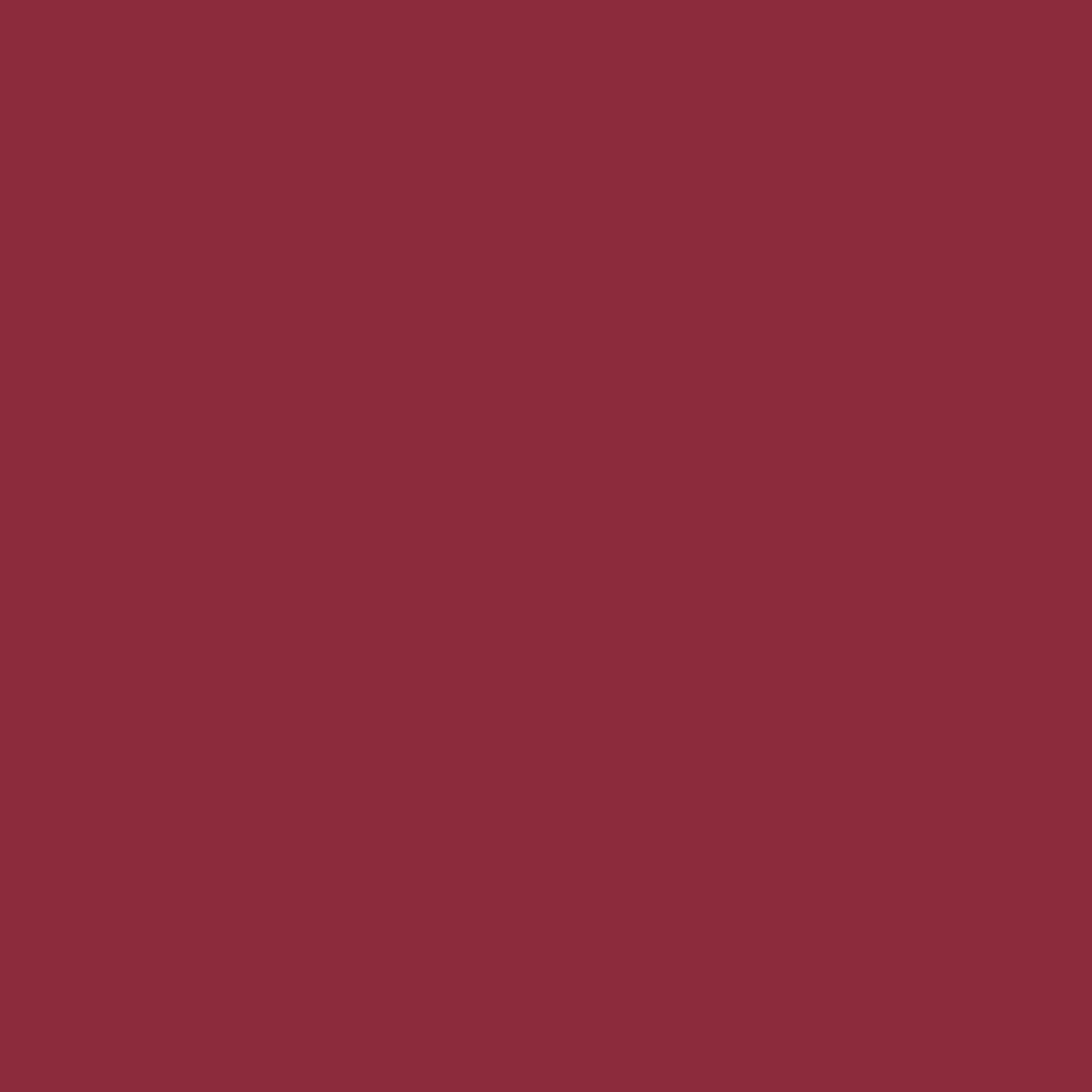 AVERY 513 GLOSS BURGUNDY 1230MM