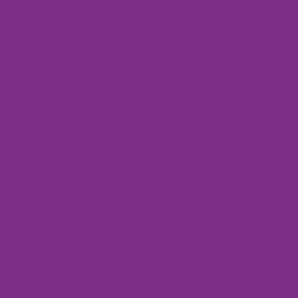 AVERY 522 GLOSS VIOLET 1230MM