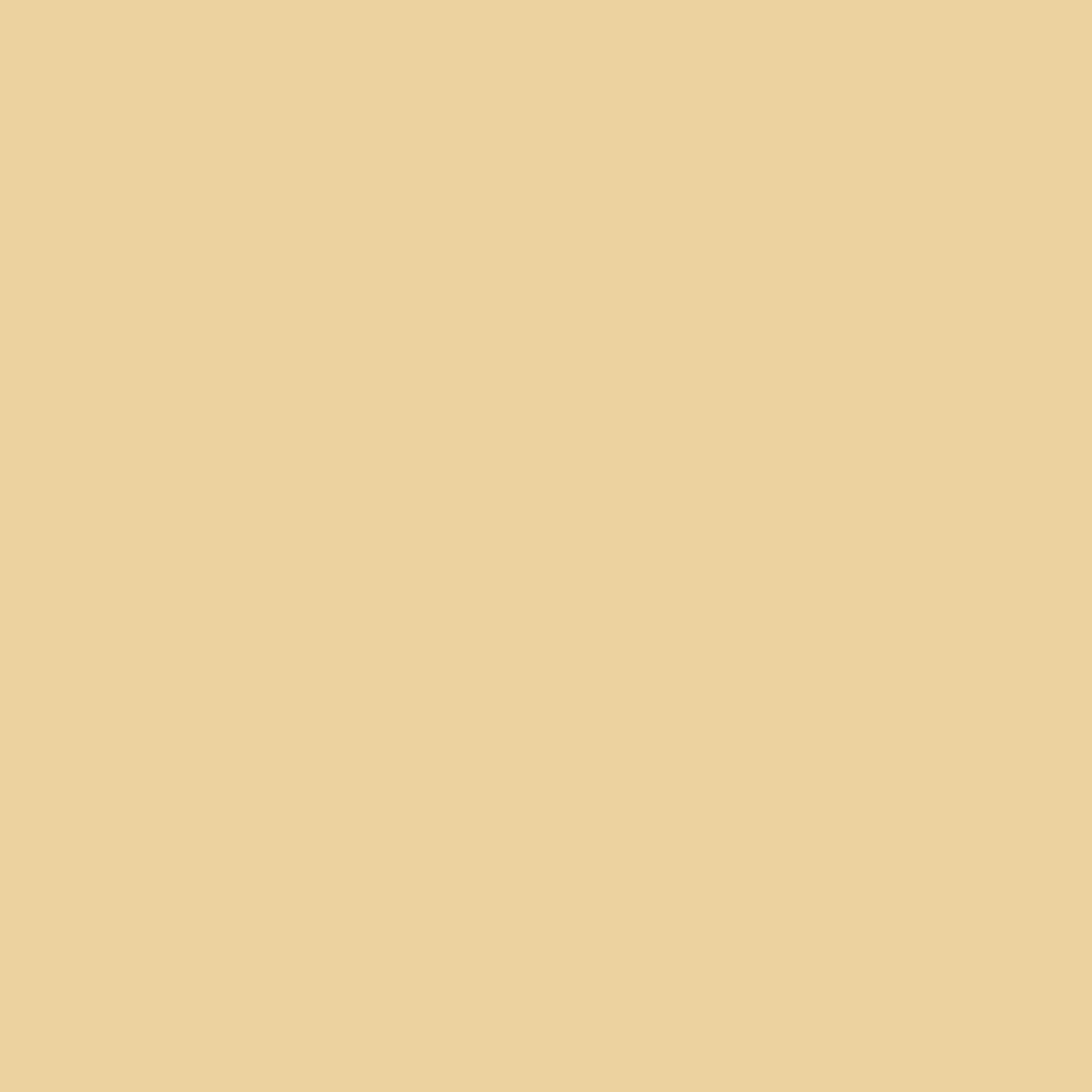 AVERY 543 MATT BEIGE 1230MM