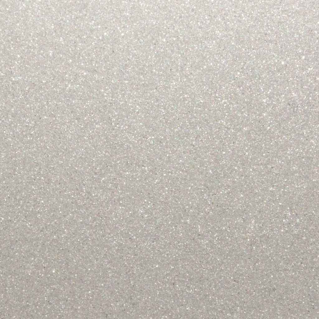 AVERY CRYSTAL GLASS  SANDBLAST WINDOW FILM 1230MM