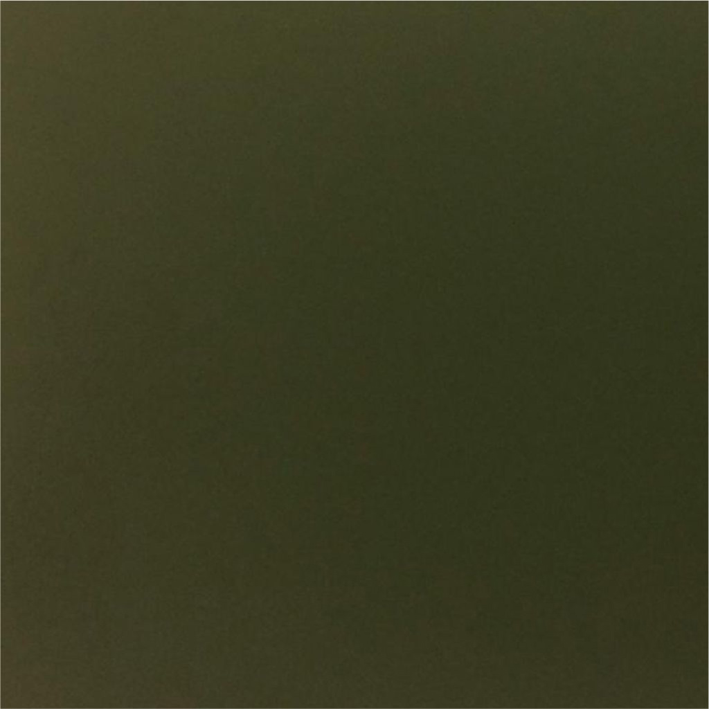 AVERY SUPREME MATTE OLIVE GREEN 1520MM x 4.57M P/R (I)