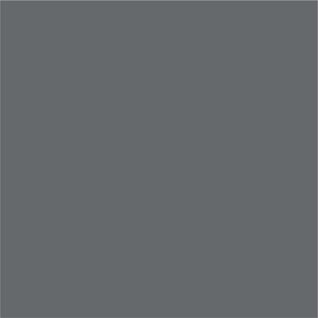 AVERY SUPREME GLOSS ROCK GREY 1520MM x 22.86M P/R (i)