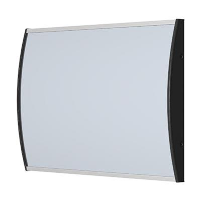 Strato Wall Mounted Ready made 109 X 150 - A6 (I)