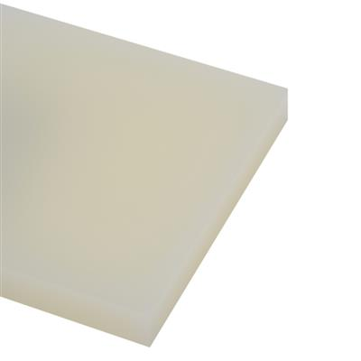 SUSTAMID 6 G SHEET NATURAL 8MM