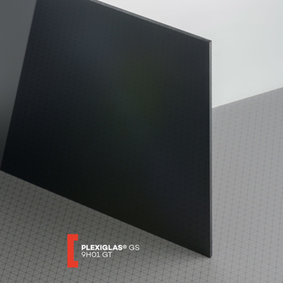 PLEXI GS 5MM SOLID BLACK GLOSS 9H01 1200X600MM