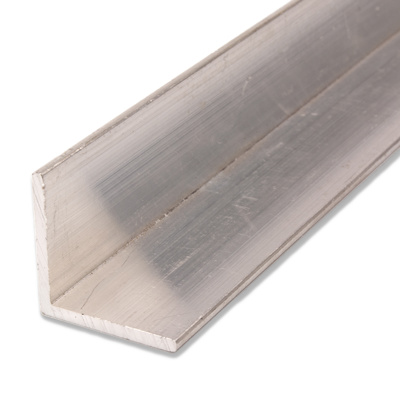 STD EQUAL ANGLE 25X25X3MM (2M LENGTH)