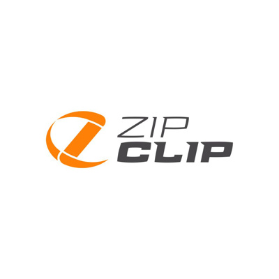 ZIP-CLIP 3MT STD LOOP SUSPENSION SYSTEM - 50KG