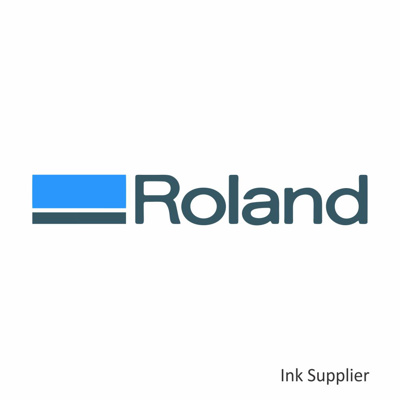 ROLAND ECO SOL  MAX 2 INK ESL4 METALLIC SILVER 220ML