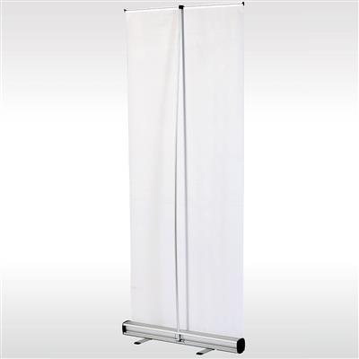 ROLL UP BANNER STAND E-TYPE