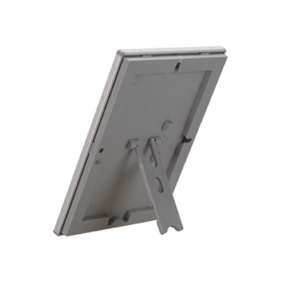 COUNTER STAND FOR A5 ECO FRAME