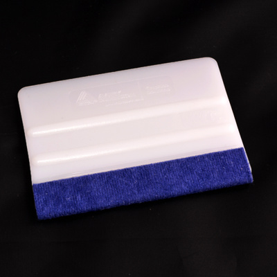 AVERY WHITE SQUEEGEE