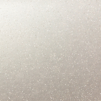 AVERY FROSTED GLASS WHITE LINE SANDBLAST WINDOW FILM 1230MM