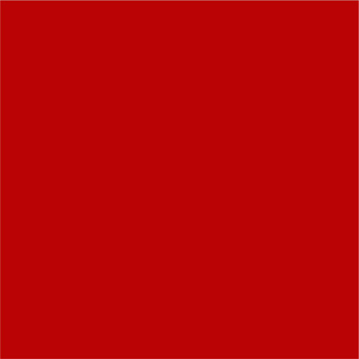 AVERY SUPREME CARDINAL RED GLOSS 1520MM x 22.86M P/R (i)