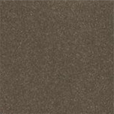 AVERY SUPREME GREY METALLIC 1520MM x 22.85M P/R (i)