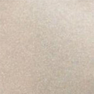 AVERY SUPREME MATTE SILVER METALLIC 1520MM x 22.86M P/R (i)