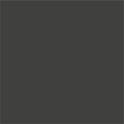 AVERY SUPREME DARK BASALT SATIN  1520MM x 22.85M P/R (i)