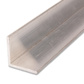 STD EQUAL ANGLE 38X38X3MM (2M LENGTH)