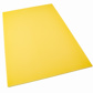 S-CORU PANEL LIME YELLOW 600 X 400 X 3MM (PACK OF 10)