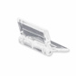 ACRYLIC HINGE - 44MM X 38MM (PACK OF 10)