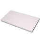 M-FOAM PVC SHEET WHITE 2MM 1200MM X 600MM