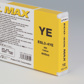 ROLAND ECO SOL  INK YELLOW MAX 440 - ESL3-YE