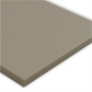 POLYSTONE P SHEET GREY 30 MM (H)